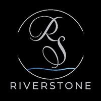RiverStone Event Center