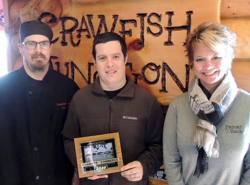 Gallery Image CrawfishJunction.JPG