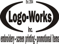 Logo-Works, Inc.