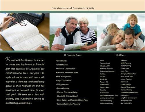Gallery Image Brochure%20Inside.jpg