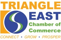 Triangle East Chamber of Commerce