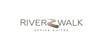 Riverwalk Office Suites