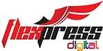 Flexpress Digital