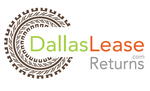 Dallas Lease Returns