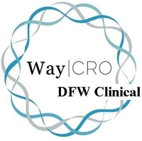 DFW Clinical Research / Waycro