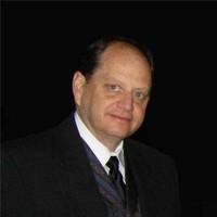 G. Allen Fischer, CPA