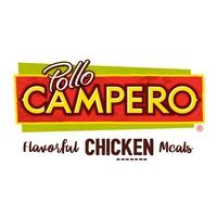 Pollo Campero - Farmers Branch