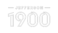 Jefferson 1900