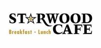 Starwood Café