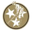 Vanderbilt Legends Club