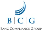 Banc Compliance Group LLC