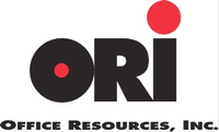 ORI Offices Resources, Inc.