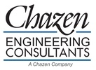 Chazen Engineering Consultants