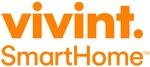 Vivint, Inc.