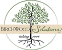 Birchwood Solutions, LLC