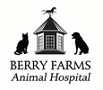 Berry Farms Animal Hospital