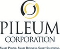 Pileum Corporation