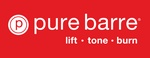 Pure Barre Westhaven