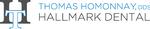 Thomas Homonnay DDS