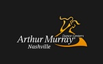 Arthur Murray Nashville Dance Studio