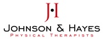 Johnson & Hayes Physical Therapists