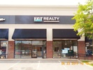 Exit Realty The Mohr Group & Associates