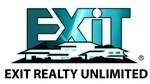 VMB Casitas / dba Exit Realty Unlimited