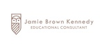 Jamie Brown Kennedy, Educational Consultant