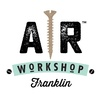 AR Workshop Franklin