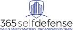 365 Self-Defense