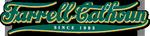 Farrell-Calhoun Inc.