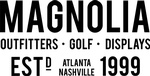 Magnolia Golf Group - Nashville