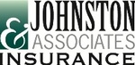 Johnston & Associates Insurance