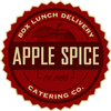 Apple Spice - Box Lunch Delivery & Catering