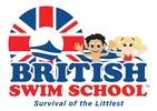 British Swim School of Williamson-Smyrna