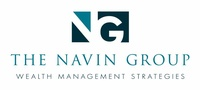 The Navin Group