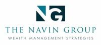 The Navin Group