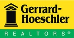 Gerrard-Hoeschler Realty