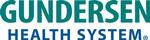 Gundersen Health System Sparta Clinic