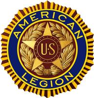American Legion Post 100