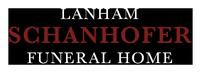 Lanham-Schanhofer Funeral Home and Cremation