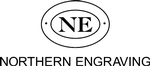 Northern Engraving Corporation