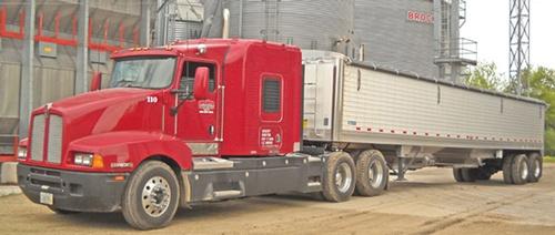 Gallery Image New_Truck.jpg