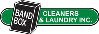 Band Box Cleaners & Laundry Inc