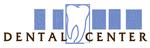 Sparta Dental Center