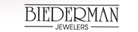 Biederman Jewelers