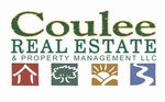 Coulee Real Estate & Property Management, LLC
