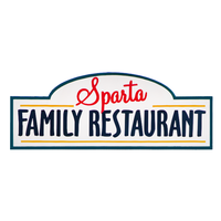 Sparta Family Restaurant