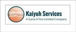 Kaiyuh Services