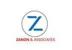 Zanon & Associates
